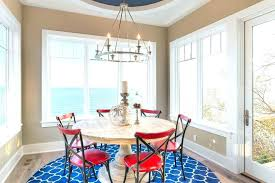 beach house dining room chandelier chandeliers beach house chandelier grand rapids beach house chandeliers with pedestal beach house