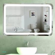 Spiegel Ablage Bad Das Beste Von Noemi Badezimmerspiegel Mit Led