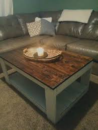 11 DIY Pallet Coffee Tables For Any Interior  ShelternessPallet Coffee Table