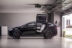 This is a quite spacious suv, which is no wonder. 2021 Tesla Model X Review New Tesla Model X Suv Price Performance Range Interior Features Exterior Design And Specifications Carbuzz