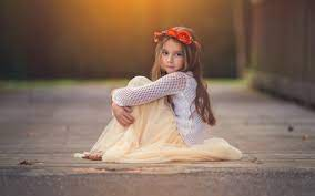Cute Baby Girl Images Free Download For ...