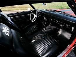 chevrolet camaro 1969 interior. Contemporary Chevrolet 1969 Chevrolet Camaro Yenko SC 427 Muscle Classic Interior F Wallpaper For Interior E