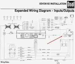 best car stereo radio wiring diagram 2000 toyota corolla 2000 corolla stereo wiring harness at Corolla Stereo Wiring Harness