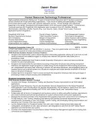 payroll analyst resume objective cipanewsletter cover letter information analyst resume information security