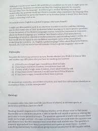 essay on tsunami pdf basic components of a research paper custom