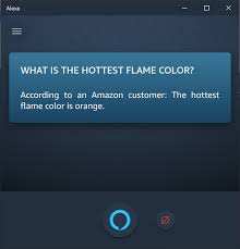 Clear Light Of Day Questions And Answers Amazon Is Poorly Vetting Alexas User Submitted Answers