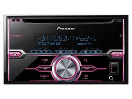 fh xbt <b>new < b> din cd receiver mixtrax staticfiles pusa car electronics product images fh x720bt fh