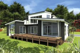 australia lake house plans with rear view new lake house design ideas free rustic lake house decorating