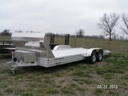 featherlite trailers for sale in oklahoma by 4 state trailers featherlite trailer brakes at Featherlite Trailer Wiring Diagram