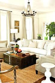 formal coffee table large size of living for room tables round coffee table ideas center decor