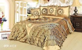 Quilts Sale Online India Spreads Spread Bedspreads Australia ... & Quilt Sale Nz Australia Buy Bedspreads Online Uk. Buy Bedspreads Online  Canada Quilted Sale Quilt Nz. Quilt ... Adamdwight.com