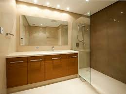 interior bathroom vanity lighting ideas. Download800 X 600 Interior Bathroom Vanity Lighting Ideas