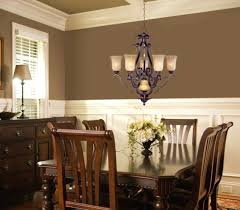 ceiling lights for dining room dining room chandelier height great lighting set low hanging ceiling lights