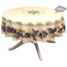 round cotton table cloth round gs cream cotton coated tabcloth by cotton tablecloths round cotton table cloth