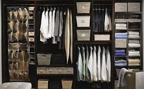 ikea closet organizers with drawers