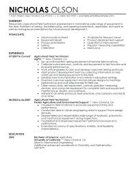 Army Linguist Resume Arabic Sample Military Beautiful For Real