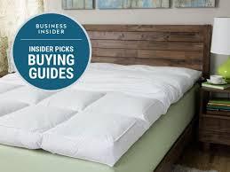 good affordable mattress.  Good Best Mattress Topper Intended Good Affordable Mattress I