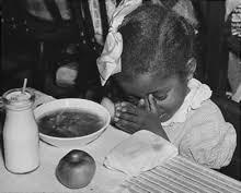 school meal recipient of the u s school lunch program in 1936