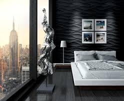 Schlafzimmer Schräge Wände Gestalten Ggspw