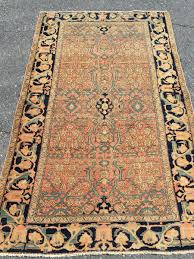 persian rug cleaners in brooklyn ny
