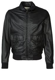 ralph lauren men denim supply g1 flight leather jacket black polo polo ralph lauren popular s