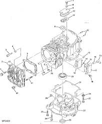 1929 Model A Engine Diagram