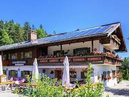 Ferienwohnungen Durrlehen Berchtesgaden Ab Agodacom