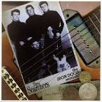 At the Iron Door: Their Earliest Recordings [Live at the Iron Door Club, 1963]