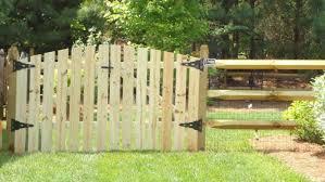 split rail wood fence gate. Split Rail Fence Gate Best Of Wood P Saylor Mooresville Charlotte South