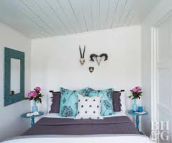 bedroom furniture for small rooms. Bedroom. Furniture Bedroom Furniture For Small Rooms R
