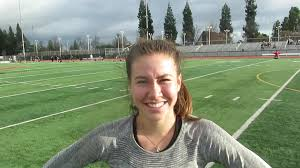 videos samantha seaton of westlake 2nd girls pentathlon california winter outdoor championships 2017