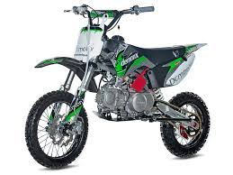 demon x dxr2 125 pit bike altis ind ltd