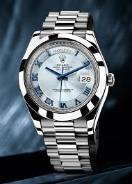 25 best ideas about expensive mens watches watches 10 watches your son will want to own some day