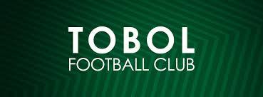 Работа в казахстанском футболе. Что меняется в «Тоболе»?
