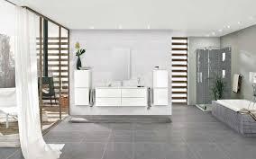 Moderne Bad Fliesen Katalog Bad Fliesen H6x Badezimmer Design 2019