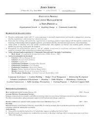 communications resume samples communications resume template resume examples marketing marketing