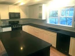 honed granite colors honed black granite absolute black honed granite honed granite large image for excellent
