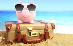 Image result for 6 Travel Expenses You Should Not Forget To Budget For