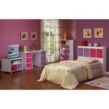 ashley furniture formal dining sets artsmerizedcom ashley bedroom furniture latest design welfurnitures