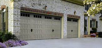 amarr garage doorAmarr Garage Doors  Cals Garage Doors