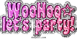 Image result for party time images