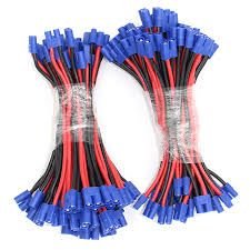 wire harness equipment promotion shop for promotional wire harness Wire Harness Equipment wire harness rc ec3 parallel dual battery y splitter connector cable ec3 y 14awg 150mm cable wire harness equipment auctions