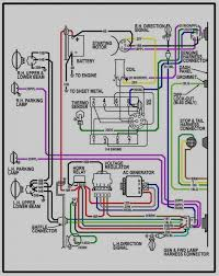 25 beautiful wiring diagram for a 1970 chevy c 10 truck 64 c10 1970 chevy c10 wiring diagram with a/c 25 beautiful wiring diagram for a 1970 chevy c 10 truck 64 c10