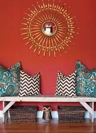 2014 Interior Color Trends 2014 Fashion Color Trends Meet Interior Color  Trends