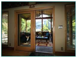 12 photos gallery of replace the broken glass in pella french doors