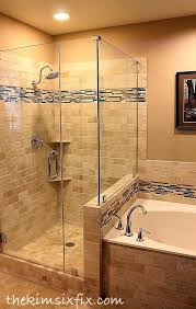 cost to replace bathtub and tiles on wall before looks very much like our cur bathroom cost to replace bathtub