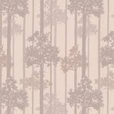 Cream wallpaper, Brown wallpaper ...