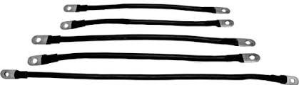 ezgo battery cable sets 36 Volt Ezgo Wiring 1986 ezgo 36 volt electric 1986 94 mar Ezgo Textron 36 Volt Wiring