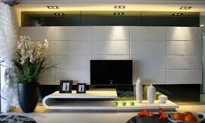 Living Room Tv Cabinet Designs Tv Stands Interesting Design Dollar General Tv Stands Dollar