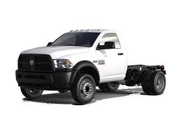 2018 dodge 5500 for sale. Beautiful Sale 2018 Ram 5500 Chassis In Dodge For Sale